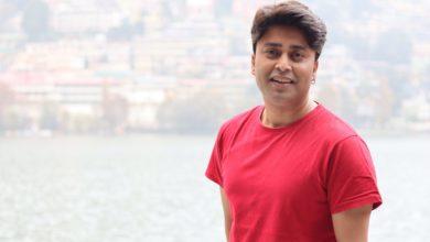 Photo of एक्टर राहुल वोहरा का कोरोना से निधन, फेसबुक पर लिखा था-मुझे भी अच्छा इलाज…