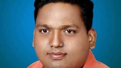 Photo of बिहार में लोक जनशक्ति पार्टी के युवा नेता की अपहरण के बाद हत्या
