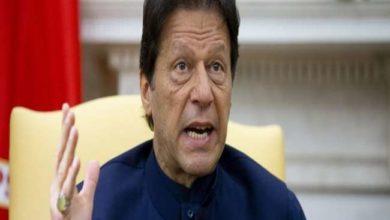 Photo of तालिबान का रक्षक बना पाकिस्तान, इमरान बोले- अपनी जमीन से अमेरिका को नहीं करने देंगे हमला