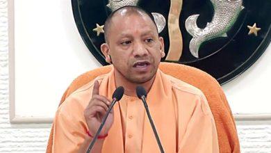 Photo of एम्बुलेंस की अनुपलब्धता से अगर किसी असमय मृत्यु की सूचना मिली तो दोषियों के खिलाफ कठोर कार्रवाई: सीएम योगी