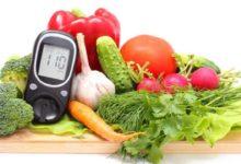 Photo of डायबिटीज के मरीज लंच में खा सकते हैं ये चीजें, शुगर लेवल को कंट्रोल करने में मिलेगी मदद
