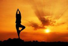 Photo of पतंजलि योग शिविर में मनाया गया अंतर्राष्ट्रीय योग दिवस,स्वामी रामदेव बोले- स्वस्थ जीवन के लिए योग एकमात्र साधन