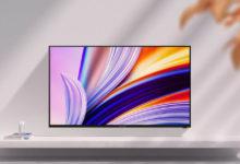 Photo of OnePlus TV U1S सीरीज हुई भारत में लॉन्च, जानें कीमत और फीचर्स