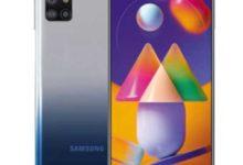 Photo of Samsung का एक और नया स्मार्टफोन Galaxy M22 जल्द हो सकता है लॉन्च, जानें स्पेसिफिकेशन्स