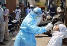 Photo of कोरोना वायरस संक्रमण की तीसरी लहर कभी भी आ सकती है: रणदीप गुलेरिया