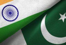 Photo of पाकिस्तान ने फिर की नापाक हरकत, भारत की मदद के लिए PAK NGOs ने जुटाए पैसे, अब उन पैसों से टेरर फंडिंग की आशंका