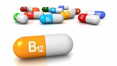 Photo of विटामिन B12 की कमी से हो सकती हैं कई बीमारियां, इन लक्षणों को ना करें नजरअंदाज