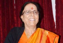 Photo of कांग्रेस नेता इंदिरा हृदयेश का निधन, सीएम तीरथ सिंह रावत ने दी श्रद्धांजलि