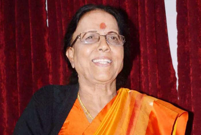 कांग्रेस नेता इंदिरा हृदयेश