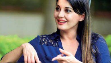 Photo of बॉलीवुड अभिनेत्री का बड़ा खुलासा, कहा- अब इंडस्ट्री के किसी भी शख्स को डेट नहीं करूंगी