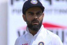 Photo of WTC FINAL : टीम इंडिया को लगा बड़ा झटका, कप्तान विराट कोहली हुए 44 रन पर आउट