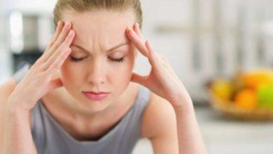 Photo of विटामिन ई की कमी से शरीर को पहुँच सकता है काफी नुकसान, लक्षणों को न करें इग्नोर