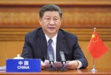Photo of पूरी दुनिया में तेजी से बढ़ रही है चीन के प्रति नफरत, जानिए इसके पीछे की वजह