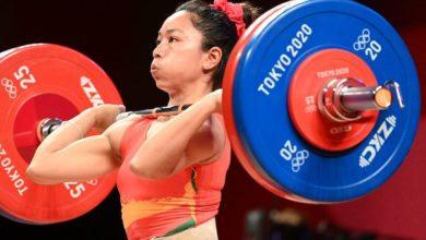 Photo of Tokyo Olympics 2020 : मीराबाई को मिल सकता है स्वर्ण पदक ? ट्विटर के शोरगुल की क्या है सच्चाई