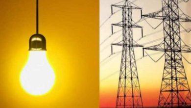 Photo of उत्तराखंड में 100 यूनिट फ्री बिजली का प्रस्ताव तैयार, 13 लाख उपभोक्ताओं को मिलेगी राहत
