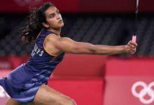 Photo of टोक्यो ओलंपिक: सेमीफाइनल में पीवी सिंधु को मिली हार