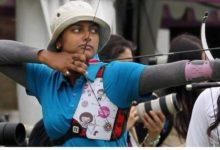 Photo of Tokyo Olympics: तीरंदाजी में दीपिका ने किया कमाल, पूजा रानी का भी रहा जोरदार प्रदर्शन
