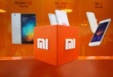 Photo of चीनी स्मार्टफोन ब्रांड Xiaomi बना लोगों की पहली पसंद, मार्केट शेयर 28.4 फीसदी तक बढ़ा
