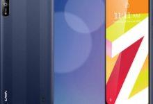 Photo of Lava Z2s स्मार्टफोन भारत में हुआ लॉन्च, जानिए कीमत और स्पेसिफिकेशन्स
