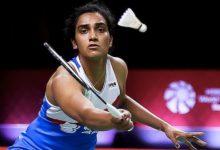 Photo of Tokyo Olympics: पीवी सिंधु ने मारी बाजी, सेमीफइनल में पहुंची भारत की बेटी