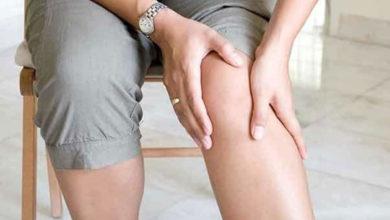 Photo of अर्थराइटिस के इन लक्षणों को ना करें इग्नोर, ये घरेलु उपाय होंगे मददगार