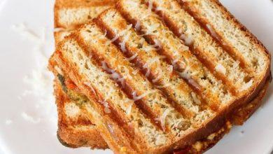 Photo of घर पर आसानी से बनाएं ये स्वादिष्ट पनीर सैंडविच, जानिए रेसिपी