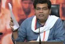 Photo of मंत्री श्रीकांत शर्मा का अधिकारियों को निर्देश- मथुरा के विकास कार्यों को समय से पूर्ण किया जाए