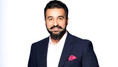 Photo of सामने आई राज कुंद्रा के गिरफ्तारी की असली वजह, 51 अश्लील फिल्मों से खुली पोल