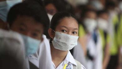 Photo of चीन के वुहान में एक साल बाद फिर मिला कोरोना का मरीज, अब पूरी आबादी का होगा टेस्ट