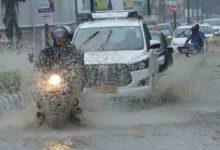 Photo of उत्तराखंड में अगले चार दिन बारिश का हाई अलर्ट, गंगोत्री-यमुनोत्री हाईवे बंद