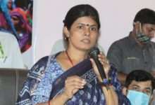Photo of मंत्री स्वाती सिंह ने वृद्धजनों, निराश्रित महिलाओं एवं दिव्यांग जनों की पेंशन संबंधी असुविधाओं का निराकरण किया