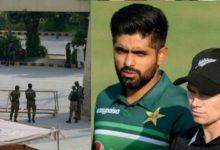 Photo of न्यूजीलैंड ने अचानक क्यों रद्द किया था पाकिस्तान दौरा,  5 देशों ने दी थी चेतावनी