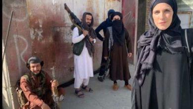Photo of सत्ता में आते ही तालिबान के बदले सुर, कहा- महिला मंत्री नहीं बन सकती, उन्हें बच्चे पैदा करना चाहिए