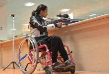 Photo of अवनि लेखरा बनी पैरालंपिक्स में दो पदक जीतने वाली पहली भारतीय महिला खिलाड़ी