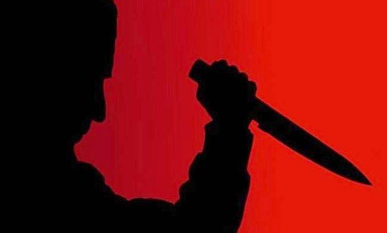 दिल्ली में किन्नरों के एक समूह ने दूसरे समूह पर किया जानलेवा हमला, 3 किन्नर घायल