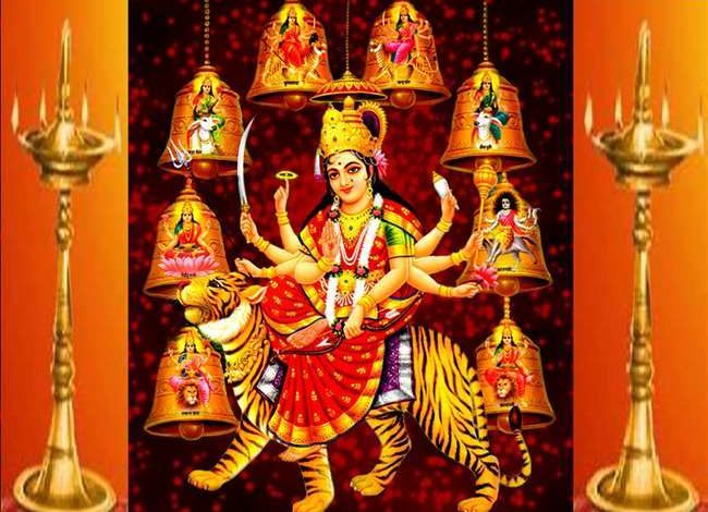 कल से प्रारंभ हो रहे हैं शारदीय नवरात्र, इन नियमों का पालन करने से नहीं पड़ेगी कोई भी बाधा
