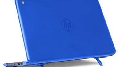 Photo of HP ने भारत में लॉन्च किया अपना पहला कन्वर्टबल लैपटॉप HP Chromebook x360 14a, शानदार हैं फीचर्स