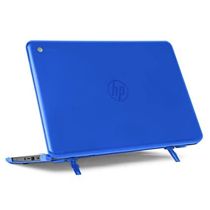 HP ने भारत में लॉन्च किया अपना पहला कन्वर्टबल लैपटॉप HP Chromebook x360 14a, शानदार हैं फीचर्स
