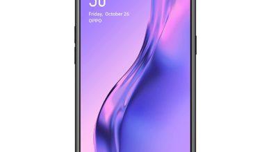 Photo of Vivo ने लॉन्च किया सबसे पतला Smartphone Vivo Y20T, कम कीमत में हैं कमाल के फीचर्स