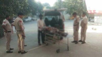 Photo of सिंघु बॉर्डर पर युवक की हत्या मामले में हुआ खुलासा, निहंगों की करतूत का हुआ पर्दाफाश