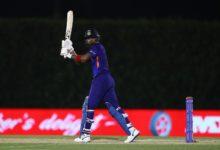 Photo of T20 World-Cup के IND vs PAK महामुकाबले में पाकिस्तान को इस भारतीय बल्लेबाज से है खतरा, जानें-