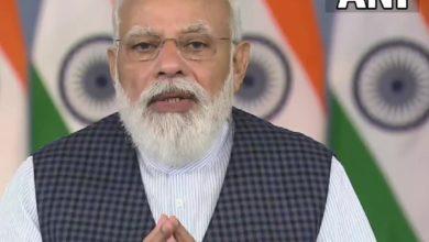 Photo of प्रधानमंत्री मोदी ने ISPA का किया शुभारंभ, कहा-  भारत के स्पेस सेक्टर में हो रहे हैं बड़े बदलाव