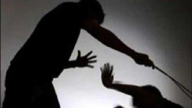 Photo of Rajasthan : होमवर्क ना करने पर सातवीं कक्षा के छात्र को टीचर ने बेरहमी से पीट-पीटकर मार डाला