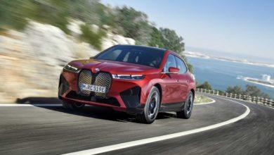 Photo of BMW अगले साल भारत में लॉन्च करेगी दो इलेक्ट्रिक कार BMW iX और BMW i4, लक्ज़री ब्रांड्स की इलेक्ट्रिक कारों को देगी टक्कर