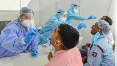 Photo of दूसरे प्रदेशों के मुकाबले यूपी में अब तक सबसे ज्यादा टेस्ट और टीकाकरण, 501 ऑक्सीजन प्लांट भी हुए क्रियाशील