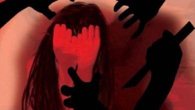 Photo of शर्मसार : झारखंड में दो बहनों के साथ 10 युवकों ने किया गैंगरेप
