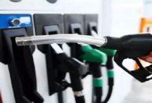 Photo of पेट्रोल-डीजल की कीमतों में कई दिनों से लगातार बढ़ोत्तरी के बीच जारी हुई नई रेट लिस्ट, जानें