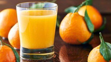 Photo of कई बिमारियों से दूर रखने में आपकी मदद करता है संतरे का जूस, सूजन और तनाव को भी करता है कम