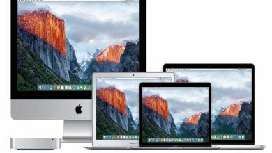 Photo of Apple ने नए चिपसेट के साथ MacBook Pro किया लॉन्च, जानिए खासियत