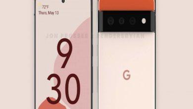 Photo of गूगल ने लॉन्च किये कमाल के स्मार्टफोन्स पिक्सल 6 और पिक्सल 6 प्रो, शानदार फीचर्स से लैस
